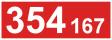 Odkaz na stránku parní lokomotivy 354.167