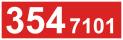 Odkaz na stránku parní lokomotivy 354.7101
