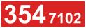 Odkaz na stránku parní lokomotivy 354.7102