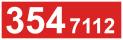 Odkaz na stránku parní lokomotivy 354.7112