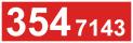 Odkaz na stránku parní lokomotivy 354.7143
