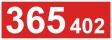 Odkaz na stránku parní lokomotivy 365.402