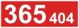 Odkaz na stránku parní lokomotivy 365.404