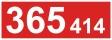 Odkaz na stránku parní lokomotivy 365.414