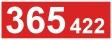 Odkaz na stránku parní lokomotivy 365.422