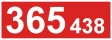 Odkaz na stránku parní lokomotivy 365.438