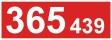 Odkaz na stránku parní lokomotivy 365.439