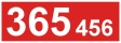 Odkaz na stránku parní lokomotivy 365.456