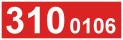 Odkaz na stránku parní lokomotivy 310.0106