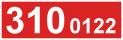 Odkaz na stránku parní lokomotivy 310.0122