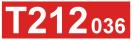 Odkaz na stránku motorové lokomotivy T212.036