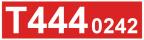 Odkaz na stránku motorové lokomotivy T444.0242