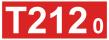 Odkaz na stránku motorových lokomotiv řady T212.0