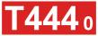 Odkaz na stránku motorových lokomotiv řady T444.0