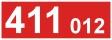 Odkaz na stránku parní lokomotivy 411.012