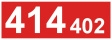 Odkaz na stránku parní lokomotivy 414.402