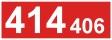 Odkaz na stránku parní lokomotivy 414.406
