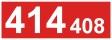 Odkaz na stránku parní lokomotivy 414.408