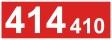 Odkaz na stránku parní lokomotivy 414.410