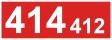 Odkaz na stránku parní lokomotivy 414.412