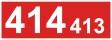 Odkaz na stránku parní lokomotivy 414.413