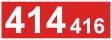 Odkaz na stránku parní lokomotivy 414.416