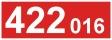 Odkaz na stránku parní lokomotivy 422.016