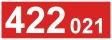Odkaz na stránku parní lokomotivy 422.021
