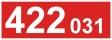 Odkaz na stránku parní lokomotivy 422.031