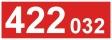 Odkaz na stránku parní lokomotivy 422.032