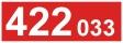 Odkaz na stránku parní lokomotivy 422.033
