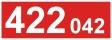 Odkaz na stránku parní lokomotivy 422.042