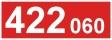 Odkaz na stránku parní lokomotivy 422.060