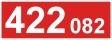 Odkaz na stránku parní lokomotivy 422.082