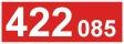 Odkaz na stránku parní lokomotivy 422.085