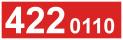 Odkaz na stránku parní lokomotivy 422.0110