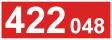 Odkaz na stránku parní lokomotivy 422.048