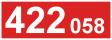 Odkaz na stránku parní lokomotivy 422.058