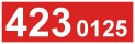 Odkaz na stránku parní lokomotivy 423.0125