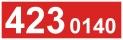 Odkaz na stránku parní lokomotivy 423.0140