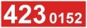 Odkaz na stránku parní lokomotivy 423.0152