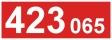 Odkaz na stránku parní lokomotivy 423.065