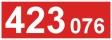 Odkaz na stránku parní lokomotivy 423.076