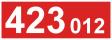 Odkaz na stránku parní lokomotivy 423.012