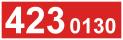 Odkaz na stránku parní lokomotivy 423.0130