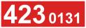 Odkaz na stránku parní lokomotivy 423.0131