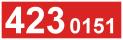 Odkaz na stránku parní lokomotivy 423.0151