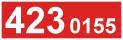 Odkaz na stránku parní lokomotivy 423.0155