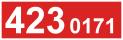 Odkaz na stránku parní lokomotivy 423.0171