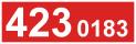 Odkaz na stránku parní lokomotivy 423.0183